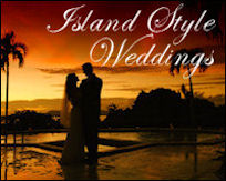Island Style weddings of St. John